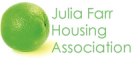 logo-housing-2015.png